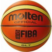 Molten GL7 Basketbal