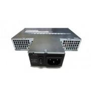 Cisco 2921/2951 AC Power Supply