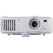 Canon LV-WX320 3200Lm 10 000:1 WXGA 1280 x 800 Digital Projector