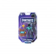 Fortnite - Toxic Trooper Articulado 10cm Original - Fnt0075