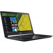 Acer Aspire 7 A715-71G-52FG laptop