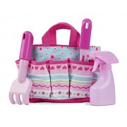 Pretty Petals Tote Set: Sunny Patch Outdoor & Indoor Lifestyle