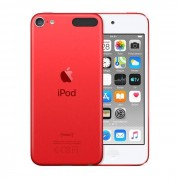 Apple IPOD TOUCH 256 GB (2019) - PRODUCT(RED)