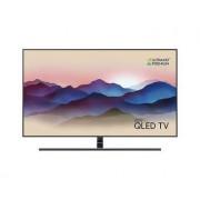 Samsung QE65Q9F 2018