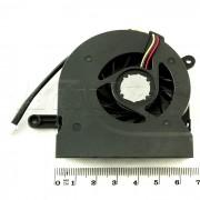 Cooler Laptop Toshiba Satellite A205 (procesor AMD)