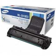 Тонер касета 2010D3 - 3k (Зареждане на ML-2010D3/ELS)