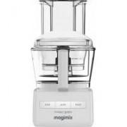 MAGIMIX Robot culinaire MAGIMIX 18370F Compact Blanc
