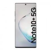 Samsung Galaxy Note 10+ 5G N976B 256Go noir