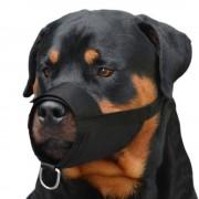 Botnita reglabila Dog Extreme