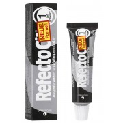 RefectoCil Tinte pestañas RefectoCil 15 ml.