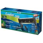 JBL Cooler 200, pt 200L, 6044100, Ventilator racire