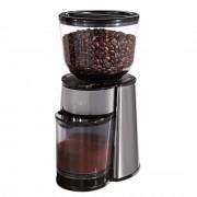 MOLINILLO DE CAFE OSTER FULLMUNDO