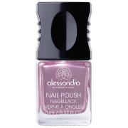 Alessandro Dolly's Pink Nagellack 5 ml