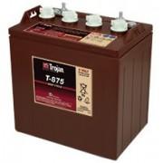 Trojan T-875 8V 170Ah20H munka akkumulátor 4/6 GiS 139