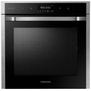 Samsung Piekarnik NV73J9770RS Chef Collection
