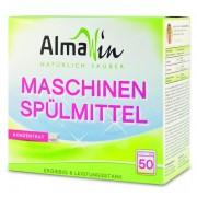 ALMAWIN Prášek do myčky 1250g