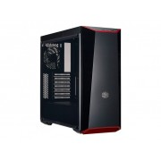 CM MasterBox Lite 5 ATX MCW-L5S3-KANN-01