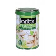 Tarlton Pistachio Green Tea 250g plech