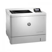 HP Stampante Laser HP Color Laserjet Enterprise M553Dn A Colori Formato Max A4 3