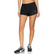 PUMA Active Training Mesh Shorts