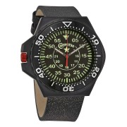Converse Foxtrot CONVERSE Silicone Mens Watch VR008-001S