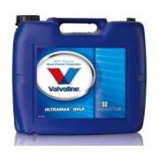 Ulei hidraulic Valvoline ULTRAMAX HVLP 32 - 20l