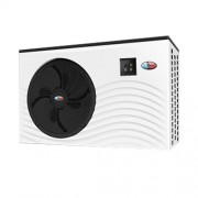 EvoHeat Fusion 17 17.3kW 240V Pool & Spa Heat Pump