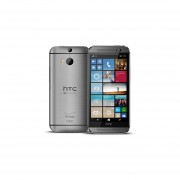 Smartphone HTC M8 32GB 4G LTE-Gris