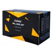 X Blade EF - Complex de vitamine și minerale pentru slăbire