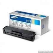 Samsung MLT-D101S Black Toner/Drum (MLT-D101S/ELS)