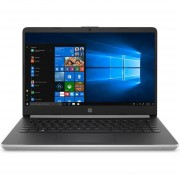 Laptop Hp Intel Core I5 1035g1 8gb Ssd 256gb+ 16gb Optane