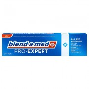 BLEND A MED Pro-Exp All in 1 Fresh 75ml