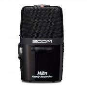 Zoom H2n Portable