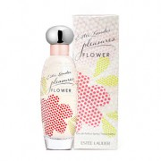 Estée Lauder - Pleasures Flower edp 100ml (női parfüm)