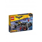 Lego Batman Movie - Das Batmobil 70905