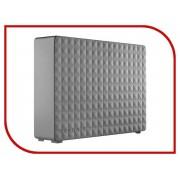 Жесткий диск Seagate Expansion Desktop 4Tb STEB4000200