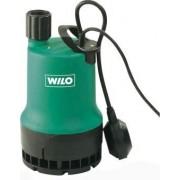 Pompa de drenaj Wilo Drain TMR 32/8-10M