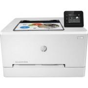HP LaserJet Pro M254dw laserski pisač