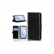Janmitta for Samsung Galaxy S20 Ultra Case Samsung Galaxy...