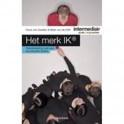 Het merk ik - Intermediair