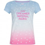 Imperialriding Imperial Riding Star t-shirt