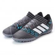 【SALE 10%OFF】アディダス adidas サッカー トレーニングシューズ ネメシス メッシ タンゴ 17.3 TF CP9110