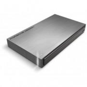 LaCie - HardDrive 500GB Porsche Design USB 3.0