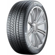 Anvelope Continental Wintercontact Ts 850 P 235/50R19 99H Iarna