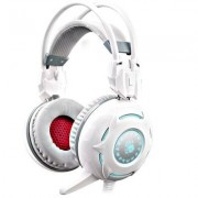 Геймърски слушалки с микрофон a4tech bloody g300 - a4-head-g300