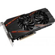 GeForce GTX1060 6GB Gigabyte GV-N1060G1 GAMING-6GD videokartya