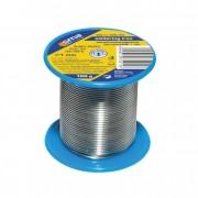 Tinol žica za lemljenje 1.0mm 100gr