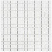 Dunin Q Series mozaika szklana 32x32 non slip coco __DARMOWA DOSTAWA OD 1600zł__
