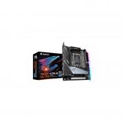 Monitor lcd led 15pulgadas tactil tpv