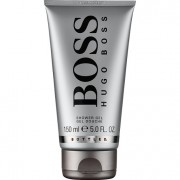 Hugo Boss Bottled Shower Gel Shower gel 150 ml
